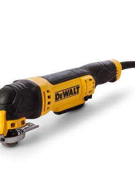 Dewalt Multimaster